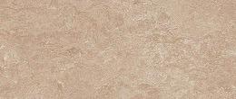 Marmoleum Authentic https://linoleum-24.com/