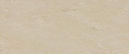 Marmoleum Concrete https://linoleum-24.com/