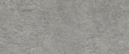 Marmoleum Sport 4,0 mm https://linoleum-24.com/