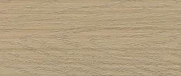 Linoleum Planken https://linoleum-24.com/