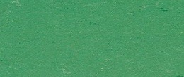 DLW Linoleum Colorette Sport https://linoleum-24.com/