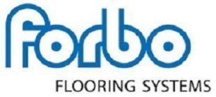 Forbo Logo https://linoleum-24.com/