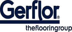 Gerflor Logo https://linoleum-24.com/