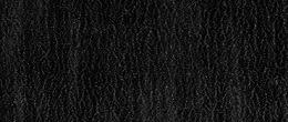 Tarkett Linoleum Style Elle Silencio https://linoleum-24.com/