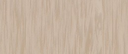 Tarkett Linoleum Style Elle https://linoleum-24.com/