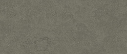 Tarkett Linoleum Style Emme Silencio https://linoleum-24.com/