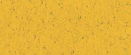 Tarkett Linoleum Trentino https://linoleum-24.com/