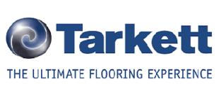 Tarkett Logo https://linoleum-24.com/